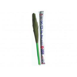 Monkey 555 Soft broom