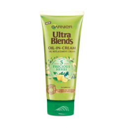 Garnier Ultra Blends 5...