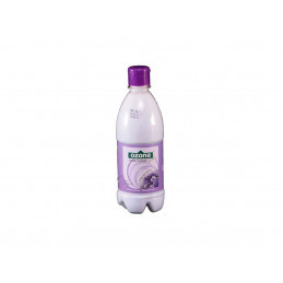 Ozone Floor Cleaner – Lavender