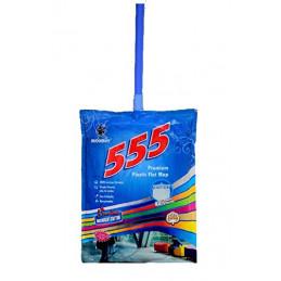 बंदर 555 प्रीमियम क्लिप एमओपी