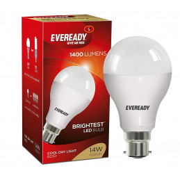 Eveready LED Bulb - 14 Watt