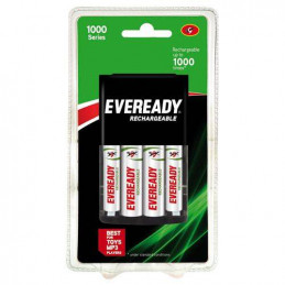 Eveready Rechargeable BP...