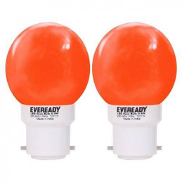 Eveready LED Bulb - Deco...