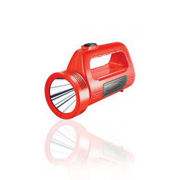 Eveready Rechargeable...