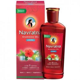 Emami Navratna Oil -...