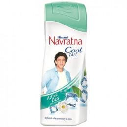 Emami Navratna Maxx Cool...