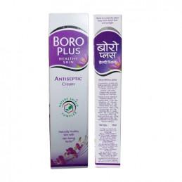 Emami Boro Plus Antiseptic...