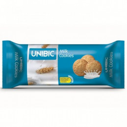 Unibic Milk Cookies
