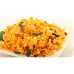 Corn mixture   (కార్న్ ఫ్లేక్)