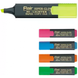 Flair Fluorescent...