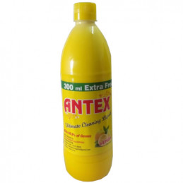 Antex Phynol - Scented...