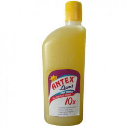 Antex Disinfectant Surface...