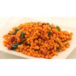 Kara boondi  (కారా బుండి)