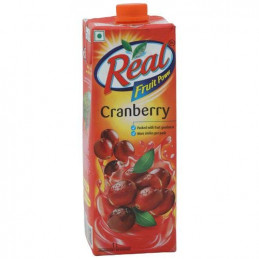 Dabur Real Fruit Power...