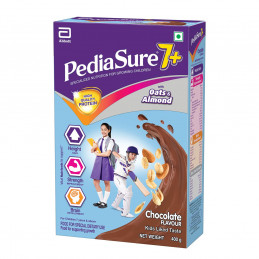 Pediasure 7+ Chocolate...