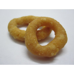 Ring murukku   (रिंग मुरुक्कू)