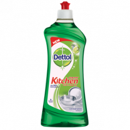 RB Dettol Healthy Kitchen...