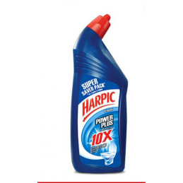 RB Harpic Power Plus-200ml