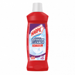 RB Harpic Bathroom Cleaner...