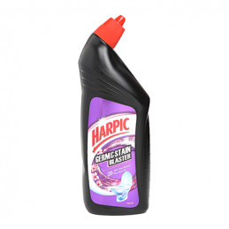 RB Harpic Germ and Stain...