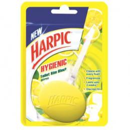 RB Harpic Hygienic tpoilet...