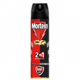 RB Mortein 2in1 insect...