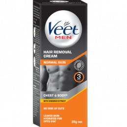 RB Veet Hair Removal Cream...