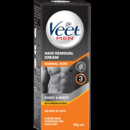 RB Veet Hair Removal Cream...