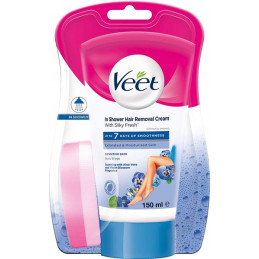 RB Veet In-Shower Hair...