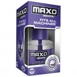 JY Maxo Mosquito Repellent,...