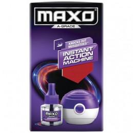 JY Maxo Mosquito Repellent...