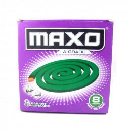 JY Maxo A Grade Green 8...