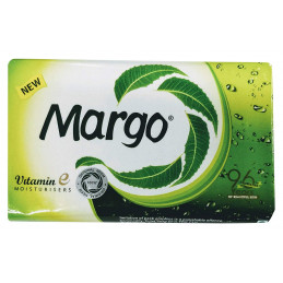 Jy Margo Bathing Soap -...