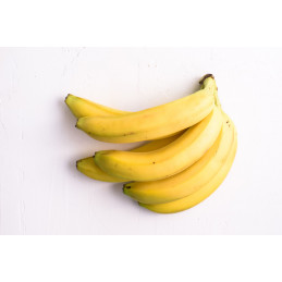 Fr Big  Bananas , 1 dozen