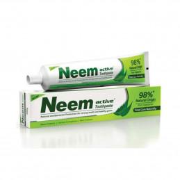 Jy Neem Toothpaste -...