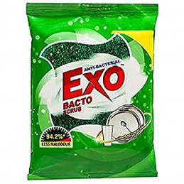 Jy Exo Anti Bacterial -...