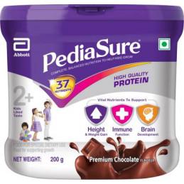 PediaSure 2+ Premium...