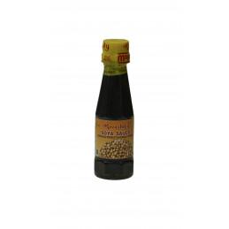 MFP Kwality Soya Sauce-200gms