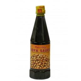 MFP Kwality Soya Sauce- 770...