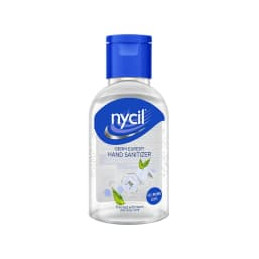 Nycil Germ Expert Hand...
