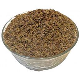 Caraway Seeds(शा जीरा)