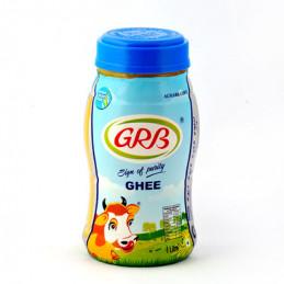 Jy GRB Cow Ghee (Aavu Neyyi)