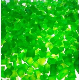 MFP Tooty Fruity (Green)-400GM
