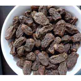 copy of Dates Dried (छुहारा)
