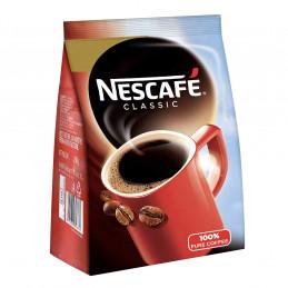 Nestle Nescafe Classic...