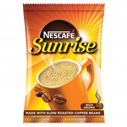 Nestle Nescafe Sunrise...