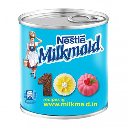 Nestle Milkmaid Sweetened...