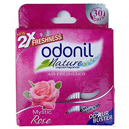 Dabur Odonil Toilet Air...