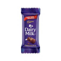 कैडबरी डेयरी मिल्क चॉकलेट...