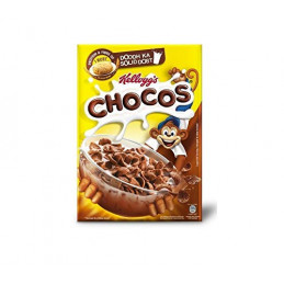 Kelloggs Chocos - Small...